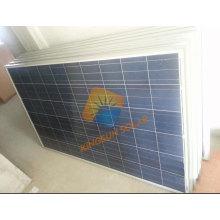 Nuevo panel solar de 240W PV con el tipo polivinílico