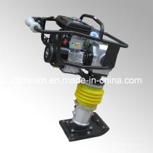 Machines de construction Impact Rammer (HR-RM80HC)