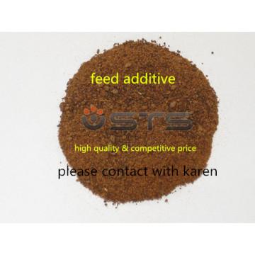 Hochwertige Futterzusatz Garnelen Mahlzeit für Tierfutter