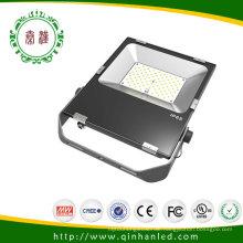 Latest Design High Quality IP65 80W LED Flood Light (QH-FLTG-80W)