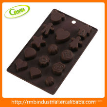 Suprimentos de panificação para fazer bolos (RMB)