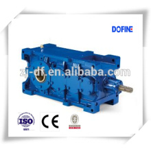 gear drive reducer