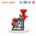 DAWN AGRO Household Spice Grinding flour Mill Cereal Grinder Machine