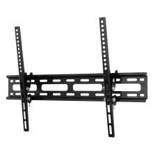 Montagem em suporte de TV Tilt de 65 polegadas até 65 polegadas (PSW598MT)