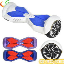 Mini Hover Board Electric Scooter Samrt Scooter2016