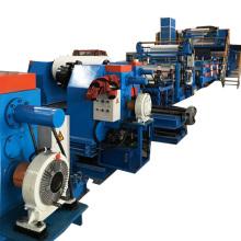 Línea de producción de máquinas ACP Zhangjiagang