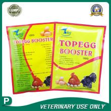 Veterinärmedizin von Vitamin A + Vitamin D3 Pulver (150g)