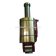 MAN B&W S50MC fuel pump spares with competitive price
