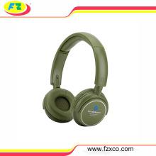 Fone de ouvido sem fio fone de ouvido fone de ouvido bluetooth