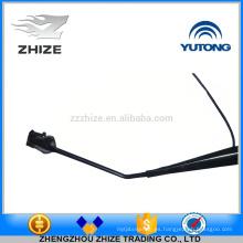 Parte del bus de precio del factor EX 5205-01326 Brazo del limpiador para Yutong ZK6930H / ZK6129HCA