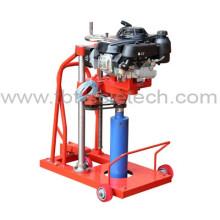 HZ-15 Pavement Core Drilling Machine