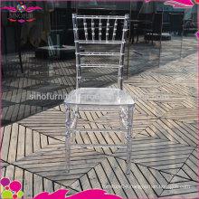 wedding chiavari chair seating