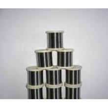 Iron Nickel Resistance Alloy Wire