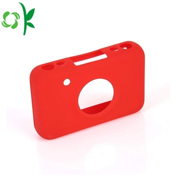Silikonskydd Protector Mini Camera Protective Case