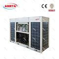 VRV VRF DC Inverter Air Conditioner