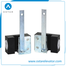 10mm Instantaneous Safety Gear, Passenger Elevator Parts (OS48-088)