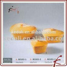 Посуда столовая посуда керамическая фарфоровая