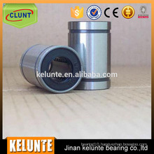 2016 hot sale thk distributors linear bearing lm20uu made in japan