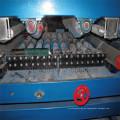 FX Drahtgitter Sandwich-Panel-Maschine