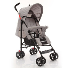 Baby-Spaziergänger, Baby-Trolley, Baby-Carriag, Baby-Buggy