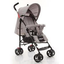 Carrinho de bebê, carrinho de bebê, carriag bebê, carrinho de bebê