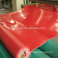 abrasion resistant rubber sheet natural NR rubber sheet
