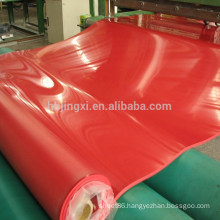 natural rubber sheet / NR rubber sheet / vulcanized rubber sheet