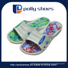 Sexy Elegant Design Wholesale Fancy Lady Fashion Shoe