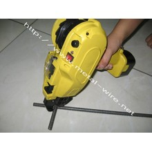 Automatic Rebar Tying Tools Kp-230