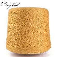 Ganic 66s personalizado colorido barato 100% lana Merino australiana