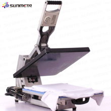 FREESUB Automatic Heat Transfers for T Shirts