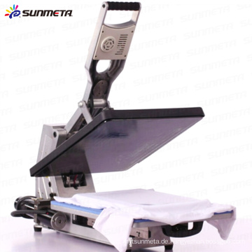 Großhandel benutzerdefinierte T-Shirt Druckmaschinen zum Verkauf Fabrik in China