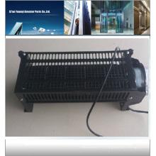Elevator Lift Cabin Fan, ventilateur d'ascenseur, ventilateur d'ascenseur
