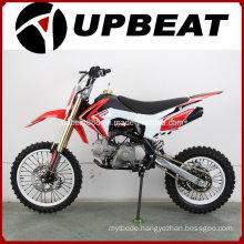 Upbeat Classical Crf110 Style 125cc Pit Bike 125cc Cross Pitbike Crf110 Pit Bike