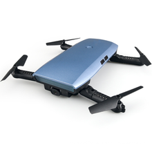 Volantex New Style RC Drone Quadcopter with Camera