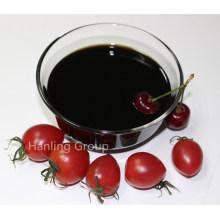 Composé 25% (engrais liquide d'acide aminé)