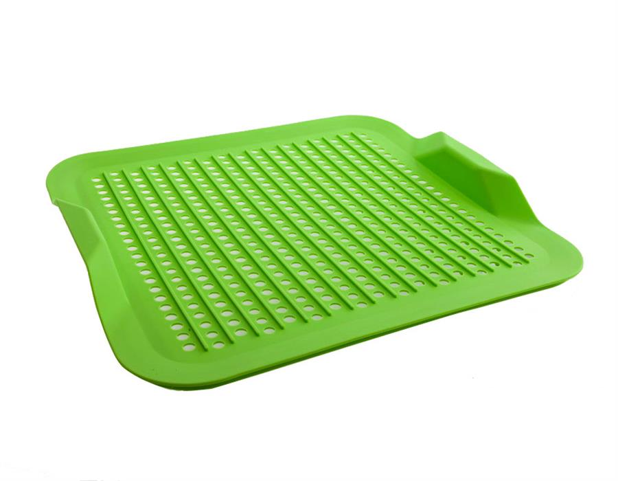 Fexible Silicone Mat