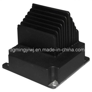 2016 Chinês Decorativo Die Casting Hardware produtos com preço competitivo e alta qualidade
