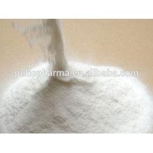 Mejor masa de polvo BCAA Instantized GMP y Kosher