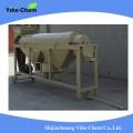 Poliermaschine für rote Bohnen aus Mais