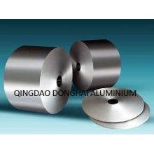 aluminium foil roll for food packaging