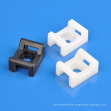 Cth-2A Cable Tie Holder