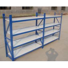 Metal Rack (medium duty storage)