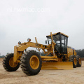 SEM 919 Motorgrader Cat product