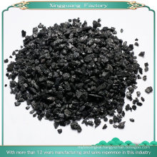 Spherical Activated Carbon Adsorbent Price