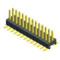 1.27 mm Pitch Dual Row SMT Type