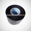 Altene N 109-20 anticorrosion tape
