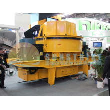 Sunstrike Vertical Shaft Impact Crusher Price Manufacturer