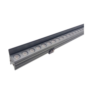 3000K Spectrum Color 10W LED Wall Washer