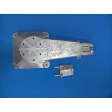 OEM-hoher Qualität Präzisionsform Druckguss Formenbau für Autoteile Teile/Motor